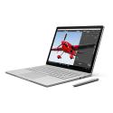 Deals List: Microsoft Surface Book SX3-00001 13.5-inch Tablet w/Intel Core i5, 8GB RAM, 256GB SSD, Windows 10 Pro