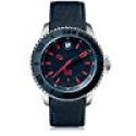 Deals List: Ice-Watch BM.BRD.B.L.14 Mens BMW Motorsport 48mm Watch