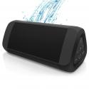 Deals List: Big Bass Loud Portable Mini Bluetooth Oontz Angle 3+ Speaker