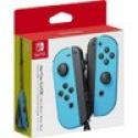 Deals List: Nintendo Switch Joy-Con Neon Left/Right Controllers