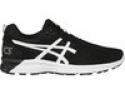 Deals List:  Asics Men's GEL-Torrance Running Shoes
