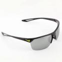 Deals List:  Nike Trainer Sunglasses (black/yellow/grey, EV0934 001)