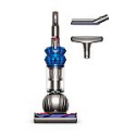 Deals List: Dyson Ball Compact Allergy Plus Bagless Upright Vacuum