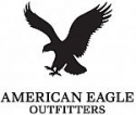 Deals List: $100 American Eagle Outfitters Gift Card