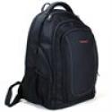 Deals List: Alpine Swiss 15.6-inch Laptop Backpack Book