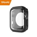 Deals List: Benuo Apple Watch Series 3 Case