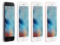 "Deals List: Samsung Galaxy S7 32GB Unlocked 5.1"" Android Smartphone (Refurb)"