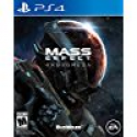 Deals List: Mass Effect Andromeda PS4 + Assassins Creed Syndicate PC