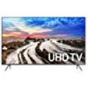 Deals List: Samsung UN55MU800DFXZA 55-Inch 4K LED TV + $100 Google Play Credit