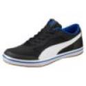 Deals List: PUMA El Rey FUN Mens Sneakers Shoes