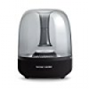 Deals List:  Harman Kardon Aura Wireless Home Speaker System Refurb