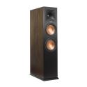 Deals List: Klipsch RP-280FA Floorstanding Speaker - Walnut Veneer (Each)