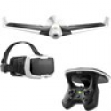 Deals List: Parrot Disco Drone with Skycontroller 2 & FPV PF750001
