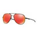 Deals List:  Ray-Ban Womens Gradient Tortoiseshell Wayfarer Sunglasses
