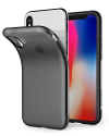 Deals List: Anker iPhone X Touch Case Matte Finish Flexible TPU Cover
