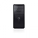Deals List: Dell Inspiron Desktop,6th Generation Intel® Core™ i5-6400,8GB,1TB