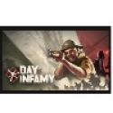 Deals List: Day of Infamy Launch PC Digital