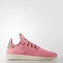 Deals List: Adidas@eBay