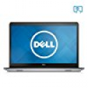 Deals List: Dell Inspiron 15 7000,7th Generation Intel Core i5-7300HQ ,8GB,256GB SSD,15.6 inch,Windows 10 Home 64-bit