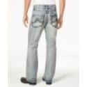 Deals List: I.N.C. Men's Modern Bootcut Jeans