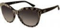 Deals List: Guess Women's Rhinestone Accent Cat Eye Sunglasses