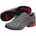 Deals List: Ferrari Drift Cat 5 Ultra Men's Shoes
