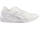 Deals List:  ASICS has the ASICS Tiger H705N Unisex GEL-Kayano Trainer Knit Men's Casual Shoes
