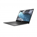 """Deals List: Dell XPS 13 9370 8th Generation Intel Kaby Lake """"Refresh"""" 8th Generation Core i7 Full HD 13.3"""" Ultrabook Laptop, 2018 model (Silver, dncwy607h)"""