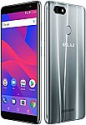 """Deals List: BLU Vivo XL3 -5.5"""" HD+ 18:9 Display Smartphone with Android 8.0 Oreo –Silver"""