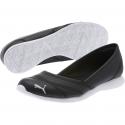 Deals List:  PUMA Vega Ballet SL Womens Shoes