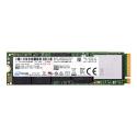 Deals List: INTEL / HP 512GB PRO 6000P SERIES 3D1 TLC AES 256-BIT SED SINGLE SIDED 80MM (2280) M.2 PCI EXPRESS 3.0 X4 (PCIE GEN3 X4) NVME OEM SSD - SSDPEKKF512G7H