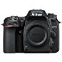 Deals List: Nikon D7500 20.9MP DX-Format 4K UHD DSLR Camera Body Refurb