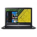 Deals List: Acer Aspire 5 A515-51-3509 Laptop: 15.6'' FHD, i3-7100U, 8GB DDR4, 1TB HDD, WiFi AC, WIn10H