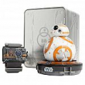 Deals List: Sphero BB8 with Force Band and Special Edition Collector Tin