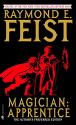 Deals List: Magician: Apprentice (Riftwar Cycle: The Riftwar Saga) Kindle