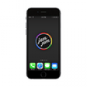 Deals List: Apple iPhone 6s 16GB 4.7-inch Smartphone for AT&T Refurb