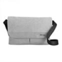 Deals List: Opin Mini Messenger 13-Inch Laptop Bag + $15 Dell GC