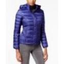 Deals List: Calvin Klein Mens Slim-Fit Textured Sport Coat