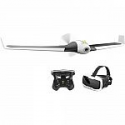 Deals List:  Parrot Disco FPV – Easy to fly fixed wing drone