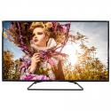 "Deals List: Sceptre U500CV-UMK 49"" 4K Ultra 60Hz LED HDTV"