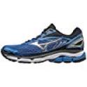 Deals List: Mizuno Mens Wave Inspire 13 Running Shoes