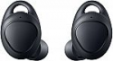 Deals List: Samsung Gear IconX (2018 Edition) Bluetooth Cord-free Fitness Earbuds, w/ On-board 4Gb MP3 Player (US Version with Warranty) - Black