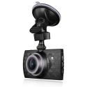 Deals List: Z-EDGE Z3 Upgraded Version 3-Inch Dash Cam