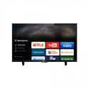 Deals List: Westinghouse 40″ Class FHD (1080P) Smart LED HDTV (WD40FB2530)