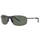 Deals List:  Carrera Huron Polarized Sunglasses 07SJ-RE