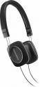 Deals List: Bowers & Wilkins - Series 2 On-Ear Headphones - Black