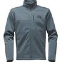 Deals List: The North Face Apex Risor Softshell Jacket for Mens