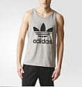 Deals List: Adidas @ eBay