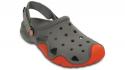 Deals List: Reebok JJ II Men's Training Shoes (2 colors)