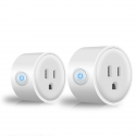 Deals List: Wemo Dimmer Wi-Fi Light Switch, Works with Amazon Alexa and Google Assistant